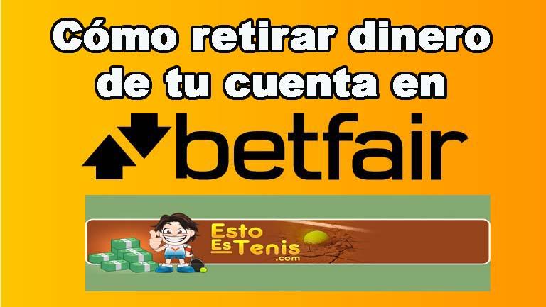 betfair-yellow-copia
