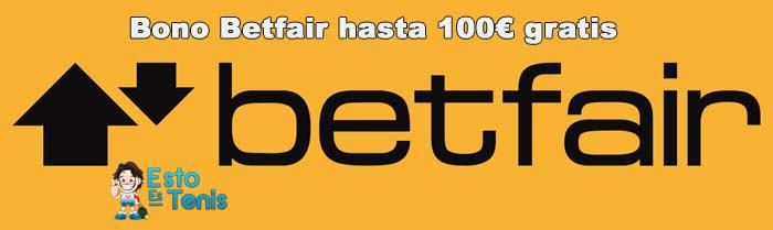 betfair_logo-copia