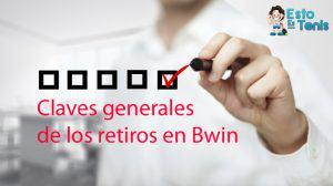 https://estoestenis.com/recoger-ganancias-bwin