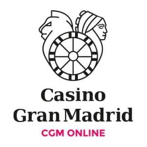 Casino Gran Madrid Apuestas