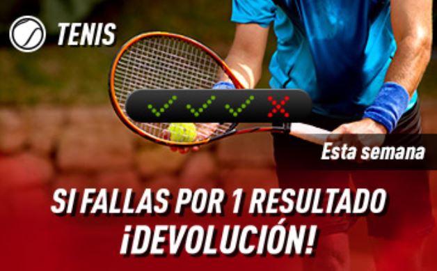 sportium tenis combinadas seguro