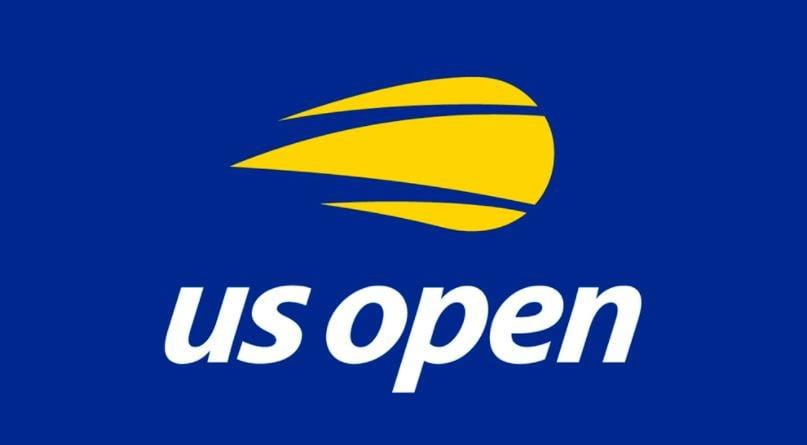Final US Open