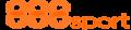 888sport logo mini