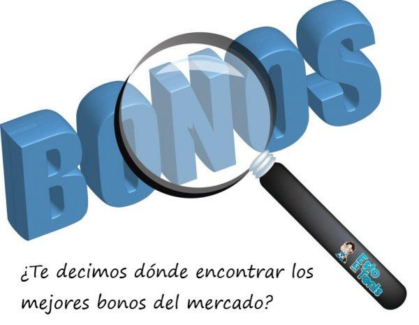 BONOS-1024x795
